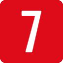 7 Дней.ру и Караван Историй logo icon