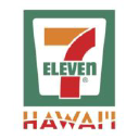 7-Eleven, Inc. logo