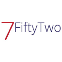 7 Fifty Two logo icon