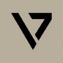 7 Figure Entrepreneur logo icon