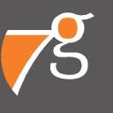 7 G Media logo icon