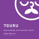 Iedvesmai Archives logo icon