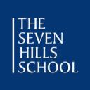 Seven Hills School