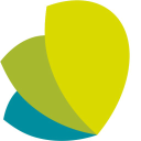 7id logo icon