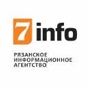 7 новостей logo icon