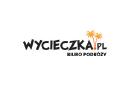 7islands logo icon