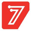 7Search logo