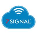 7signal