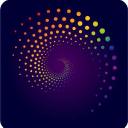 7 Sky logo icon