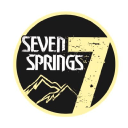 Seven Springs logo icon