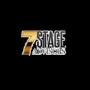 7 Stage Advisors logo icon