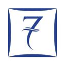 7th Heaven Properties logo icon