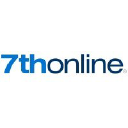 7thonline - Send cold emails to 7thonline