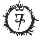 7venth Sun logo icon