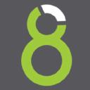 8-pointarc logo