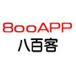 800 App Crm 版权所有 京icp证90号 京icp备号 logo icon