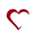 800 Charity Cars logo icon