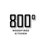 800degreespizza.com logo icon