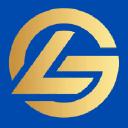 800 Goldlaw logo icon