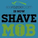 800razors.Com logo icon