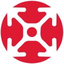 80/20 logo icon