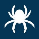 80legs logo icon