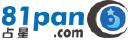 81pan logo icon