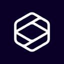 829 Studios logo icon