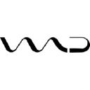 Cmd logo icon