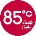Read 85ºC Bakery Cafe Reviews