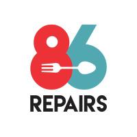 86 Repairs image