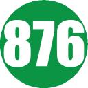 876 Technology Solutions on Elioplus