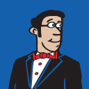 The Termite Guy logo