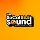 88 logo icon