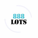 888 Lots logo icon