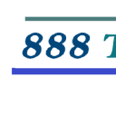 888 Tech Exchange Ventures logo icon