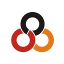 888 Vo Ip logo icon