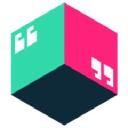 89up logo icon