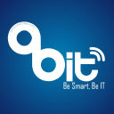 8Bit Technology on Elioplus