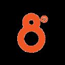 8 Brand Considir business directory logo