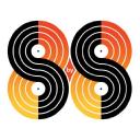 8by8mag.com logo icon