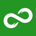 Ch logo icon