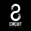 8 Circuit Studios (8BT) Reviews
