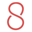 8degreethemes logo icon
