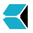 8i logo icon