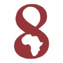 8 Miles logo icon