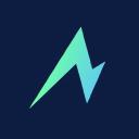 8minutenergy logo icon