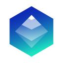 8ninths logo icon