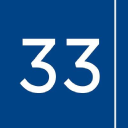 8of9 logo icon