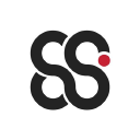8 Sinn logo icon